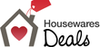 Housewares Deals - Up to 75% Off Featured Home Decor Deals