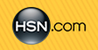 HSN.com - Free Shipping on Andrew Lessman Vitamins and Supplements