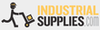 IndustrialSupplies.com - 15% Off All Parking Stops