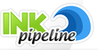 Ink Pipeline - Free Shipping on Entire Order