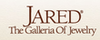 Jared The Galleria of Jewelry - Free 2 Day Shipping on Entire Order