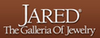 Jared The Galleria of Jewelry - Free Shipping on Sitewide