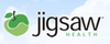 Jigsaw Health - Buy 3+ Bottles of Jigsaw Magnesium With Srt, Get a Free Bottle of Jigsaw Activated B With SRT