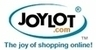 JoyLot - 10% off any Order of Designer Handbags or Wallets and Clothing