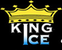 King Ice - 15% Off Entire Order