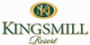 Kingsmill Resort Coupons