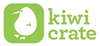 Kiwi Crate - 10% Off First Month of New Subscription