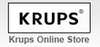 Krups Online Store - Free Ground Shipping on $59.99+ Order