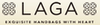 Laga Handbagss - 25% Off any Regularly-priced Item