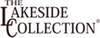 Lakeside Collection - $9.95 Flat-Rate Shipping w/ $100+ Order