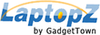 LaptopZ.com - Free Shipping on Gadgets