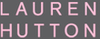 Lauren Hutton - 10% Off First Order