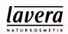 Lavera - Free Shipping on $50+ Order