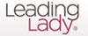 Leading Lady - Free Shipping on $75+ Order