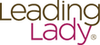 Leading Lady - 10% Off Entire Order When you Sign up for Emails