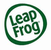 LeapFrog - Free Cartridge Game With Leappad Tablet