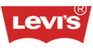 Levi's - Up to $30 Off and Free Shipping on $100+ Order
