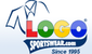 Logosportswear_com