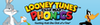 Looney Tunes Phonics Coupons
