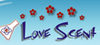 Love Scent - 20% Off Pheromones