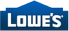 Lowes - $10 Off $50+ Sitewide
