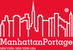 Manhattan Portage - Free Shipping on $149+ Order