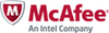 McAfee.com - 25% Off Endpoint Security Items