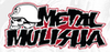 Metal Mulisha - Free Ground Shipping Sitewide