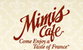 Mimi's Cafe - Buy Any Breakfast Entree, Get 1 Free (Printable coupon)