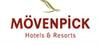 Movenpick Hotels & Resorts - 40% Off Mvenpick Hotels and Resorts