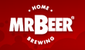Mr. Beer - Free Shipping on all Extra and Ultimate Kits