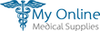 MyOnlineMedicalSupplies - Free Shipping on $100+ order