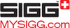 MySigg.com - Free Ground Shipping w/ $39+ Order