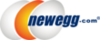Newegg - $10 off Orders $40+ Using Mobile App & Google Checkout