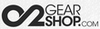 O2GearShop.com Coupons