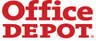 Office Depot - $10 Off $50+ Order