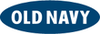 Old Navy - Up to 20% Off + Free Shipping