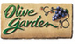 Olive Garden - Adult Entrees - 2 for $25
