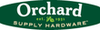 Orchard Supply Hardware - 15% Off All Cabinet Hardware + Free Shipping