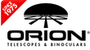 Orion Telescopes & Binoculars - Free Shipping on $250+ Order