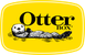 Otterbox - Free Holster w/ Select Case Orders