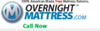 OvernightMattress.com Coupons