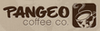 Pangeo Coffee - Free Shipping on 3 or More Bags