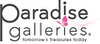 Paradise Galleries - 20% Off Entire Order