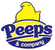 Peeps & Company - Free Shipping on $60+ Order