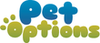 Pet Options - 10% off $50+ Order