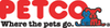 PETCO - $15 Off Sitewide + Free Shipping