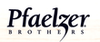 Pfaelzer Brothers - 15% off Entire Purchase