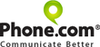 Phone.com - Get 10% off Home / Residential Phone Service Plus for 6 months