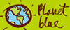 PlanetBlue Coupons